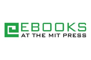Ebooks mitp logo green[1]