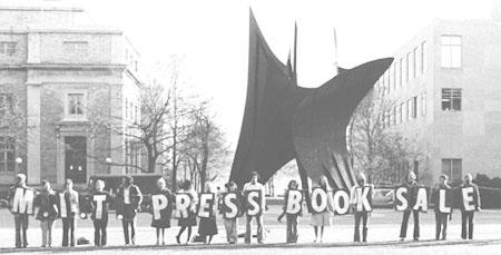 1970_book_sale_banner