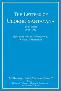 Santayana 8