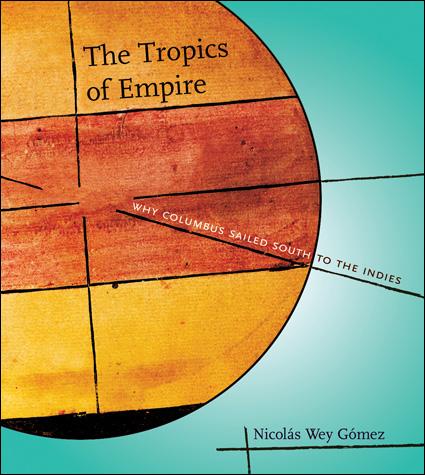 Tropics of empire
