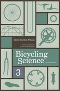 BicyclingScience