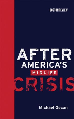 Afteramericasmidlifecrisis