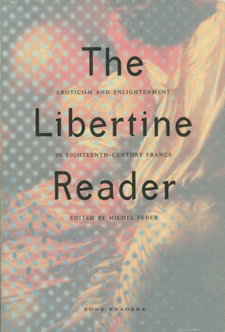 Libertinereader