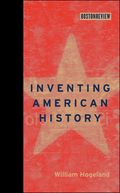 Inventingamericanhistory