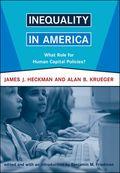 Inequalityinamerica