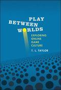 Playbtwworlds