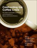 Coffeecrisis