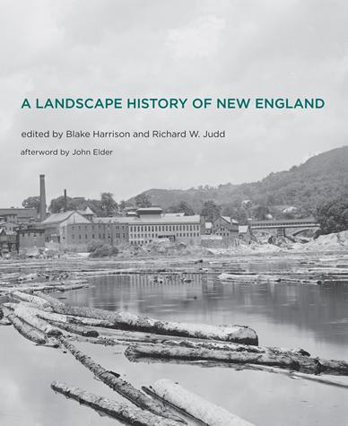 Landscapehistory