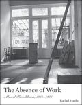 Absence of work