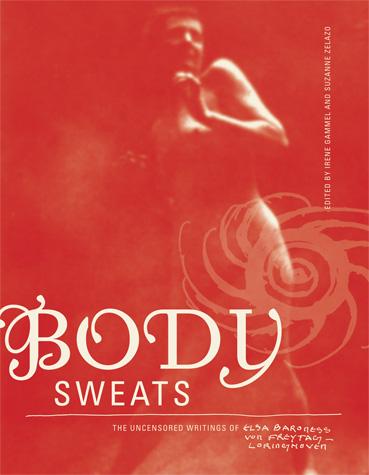 Body sweats