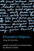 Evocativeobjects