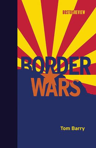 Border wars
