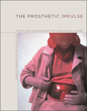 Prosethic impulse
