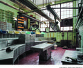 AutopsyTheater