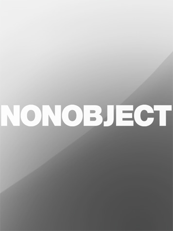 Nonobject