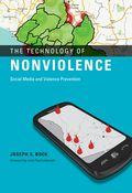 Technology of nonviolence