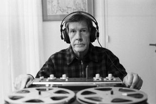 John-cage-paris-1981