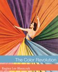 Color revolution