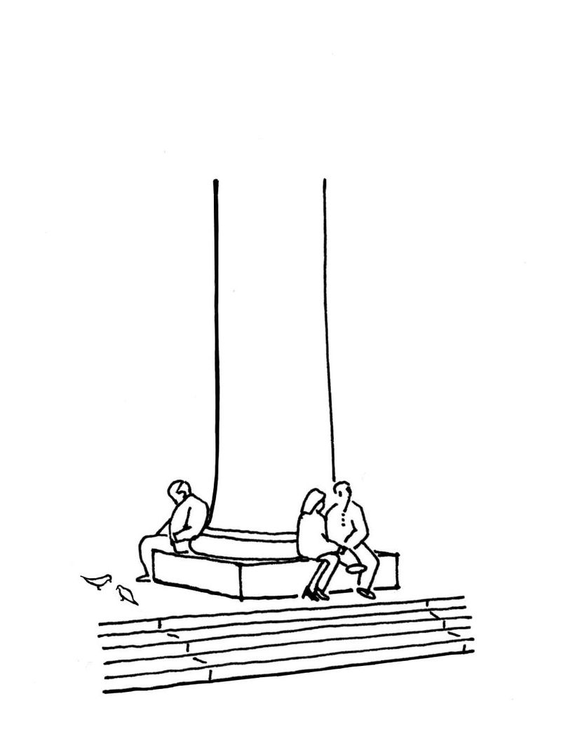 Figure 018
