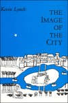 Image_of_the_city