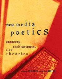 Newmediapoetics