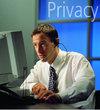 Prodprivacy_2