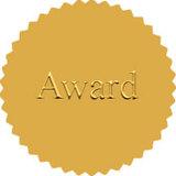 Awardseal_5