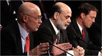 Bernankepaulsoncox_2