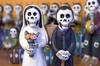 Muertos9