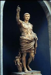Caesar_01