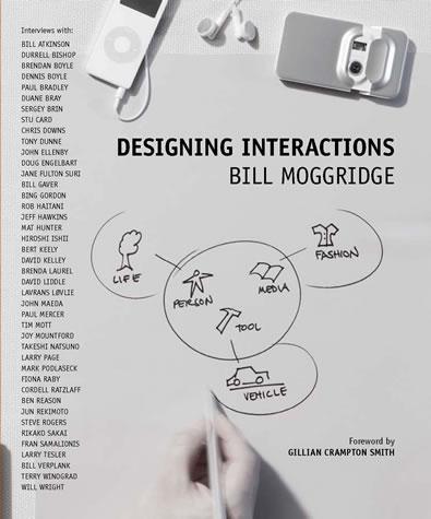 Designing_inter