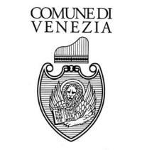 Logo_veneziabn_1