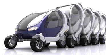 Robotcar372_2