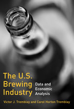 United States Brewing Industry | RM.